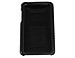 Agent 18 A18ITE3N/B EcoShield for iPod Touch 2nd Generation - Black