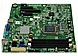 Dell V52N7 Motherboard for PowerEdge T110 Compact Tower Server - 6 x USB, VGA, RJ-45 (LAN), Serial Ports