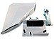 Promethean ABP2FBOX1 White Board Accessory Kit for Activboard 2