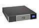 Eaton 5PX3000RTN Virtualization-Ready Line Interactive UPS Bundled with Network Card-MS - 2.7 KW - Black