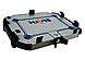 Havis UT-201 Universal Tablet Mount - Non-electronic Tray