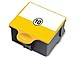 Compatible Kodak 1810829-R 10C Ink Cartridge - Tricolor