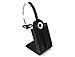 GN Netcom Jabra Pro 900 Series 920-65-508-105 920 Headset - Monaural - Wireless - Ear-cup - Noise Cancelling - Mono
