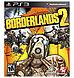 2K Games 710425471025 Borderlands 2 for Playstation 3