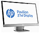 Hewlett-Packard C4D27AA image within Monitors/Flat Panel Monitors (LCD)