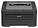Brother HL-2240 image within Printers/Laser Printers / LED