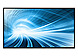 Samsung ED-D Series ED55D 55.0-inch LCD Monitor - 1080p (Full HD) - 5000:1 - 8 ms - 16:9 - 120 Hz Refresh Rate - HDMI, DVI-D, VGA - Black