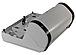 Fujitsu PA03540-D201 Post Imprinter for Scanner