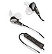 Bose QuietComfort 20i 362544-0010 Acoustic Noise Cancelling Headphones - In-Ear - Warm Grey
