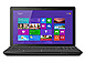 Toshiba PSCFWU-029005 image within Laptops/Laptops / Notebooks