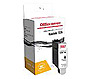 Office Depot OD1467 Ink Cartridge - 770 Pages Yield - Black