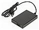 Samsung AD-3612S AC Adapter - 12 V - 3.0 A