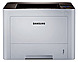 Samsung SL-M4020ND image within Printers/Laser Printers / LED