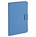 Verbatim 023942984139 98413 Folio Case for iPad Air - Aqua Blue