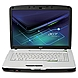 Acer LX.ALE0Y.117 image within Laptops/Laptops / Notebooks