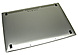 Asus 13GN8N1AM060-1 Base Cover for Zenbook 13.3-inch UX31E Notebook - Plastic