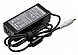 Lenovo 45N0119 AC Adapter - 65 Watts - 20 V - 3.25 A - Black