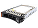IBM 42D0633 146 GB Hot-Swap Drive - 10000 RPM - 6 Gbps - SAS - 2.5 inches  - SFF - Slim