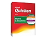 Intuit Quicken 2014 Home & Business - Complete Product - 1 User - Financial Management - Standard Retail - CD-ROM - PC