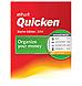 Intuit 421209 Quicken Starter Edition 2014 - PC - CD-ROM