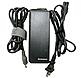 Lenovo 42T5294 AC Adapter - 90 Watts - AC 100-240V Input - 20 V, 4.5 A Output