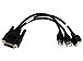 PSION USB Data Transfer Cable - USB for Handheld Terminal - USB
