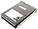 G-Technology 912101-01 160 GB Internal Hard Drive - SATA - 7200 rpm