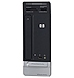HP 5070-3315 Front Bezel Archies for S3120N Series Desktop PC - Plastic