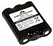 Motorola 1532-GIANT Rechargeable Battery for Motorola Talkabout Two-Way Radios - 1300 mAh - 3.6V DC