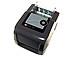 Datamax-O'Neil E-Class E-4205A Direct Thermal Printer - Monochrome - Desktop - Label Print - 4.25