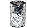Intermec ThermaMAX TMX2200 Ribbon - Thermal Transfer - Black