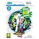 THQ uDraw Dood's Big Adventure - Puzzle Game Retail - Wii