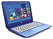Hewlett-Packard K3Y84UA image within Laptops/Laptops / Notebooks