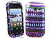 Old Heidelberg Enterprisess 808588000333 Protective Cellular Case for Galaxy Centura - Tribal Pattern