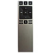 Vizio 1023-0000128 Remote Control for Sound Bar System