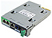 ClearCube G091070 R4345 Remote Management Module -