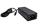 Aruba Networks 48 V DC/36 watts AC-to-DC Power Adapter - 36 W Output Power - 48 V DC Output Voltage