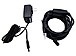 ClearOne ChatAttach 910-156-225 Accessory Kit for CHATAttach Speaker Phones - External