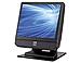 Elo E406366 B3 POS Terminal - Intel Core i3-3220 3.3 GHz Dual-Core Processor - 2 GB DDR2 SDRAM - 320 GB Hard Drive - 15-inch Touchscreen Display - Windows 7 Professional 64-bit Edition