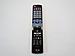 LG Electronics AKB73756567 HDTV Remote Control