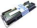 IBM 49Y1432 1GB DDR3 SDRAM Memory Module - 1 GB (1 x 1 GB) - DDR3 SDRAM - 1333 MHz DDR3-1333/PC3-10600 - ECC - Registered - DIMM