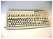 Cherry G81-8043LUVEU-0 MultiBoard - 104 Key - USB - Light Gray