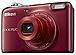 Nikon 018208264827 image within Cameras/Digital Cameras