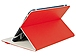 V7 Slim TUC20-8-RED-14N Carrying Case (Folio) for 8