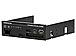 MediaTech MT-16039 Tableau T35689iu Combo Bridge - SATA/IDE/SAS/USB/FireWire - DIP Switch