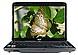 Acer LX.AU10Y.003 image within Laptops/Laptops / Notebooks