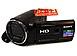 Sony HDR-PJ670/B 9.2 Megapixel Handycam with Built-in Projector - 1080p - 30x Optical/350x Digital - Black