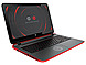 HP Beats Special Edition G6R14UA 15-p030nr Notebook PC - AMD A8-5545M 1.7 GHz Quad-Core Processor - 8 GB DDR3L SDRAM - 1 TB Hard Drive - 15.6-inch Touchscreen Display - Windows 8.1 64-bit Edition - Vibrant Red
