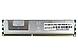 VisionTek 900713 8 GB RDIMM Memory Module - DDR3 SDRAM - 240-Pin PC3-8500 - 1066 MHz - ECC