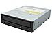 IBM 16x DVD-ROM Drive - Double-layer - DVD-ROM - EIDE/ATAPI - Internal